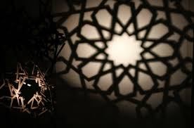Light and Shadow Paintings by Rashad Alakbarov 11 s FunCage