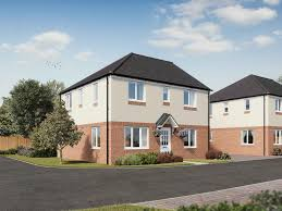 5 Bedroom Homes For Sale by Homes For Sale In Glasgow Glasgow G58 1sb The Boulevard