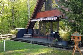 romantische ferienhäuser ferienwohnungen in hessen