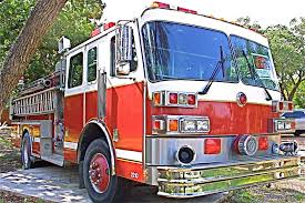 Buy This Large, Red, Lightly Used Fire Truck In NW Austin | ATX ... Fire Department Apparatus Venice Fl 3 Custom Lego Truck Engine Midmount Ladder And Truck Rescue Nsw Glebe Station Youtube Used Trucks Aerials For Sale Firetrucks Unlimited Fdnytruckscom The Largest Fdny Site On The Web Products Archive Jons Mid America Company During Evacuations On 911 2000 Eone Topmount Pumper Details Command Buy Sell Rack Lumber Plans