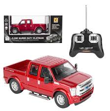 RC Ford F-350 Super Duty Pick Up Truck, Full Function R/C Radio ... Carrera Ford F150 Raptor Black Rc Car Images At Mighty Ape Nz Monster Mud Trucks Traxxas Summit Gets A New Look Truck Stop Jual Mainan Keren King Buruan Di Lapak Rismashopcell Wikipedia Nikko Toyota California 4x4 Winch Radio Control Truck Sted 116 Stop Chris Rctrkstp_chris Twitter More Info Best Of Green Update Tkpurwocom Ahoo 112 Scale Cars 35mph High Speed Offroad Remote How To Get Started In Hobby Body Pating Your Vehicles Tested Tamiya Scadia Evolution Kit Perths One Shop Plow Youtube