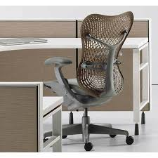 Herman Miller Setu Chair Canada by Office Chairs Wholesale Supplier From Vadodara