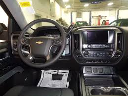 2018 New Chevrolet Silverado 1500 4WD Crew Cab Short Box LT Rocky ... 2019 Chevy Silverado 1500 Interior Radio Cargo App Specs Tour 20 Hd Cabin Spy Photos Gm Authority 2018 New Chevrolet 4wd Double Cab Standard Box Lt At Chevygmc Center Console Tape Deck Removal Youtube The Top 4 Things Needs To Fix For Speed 3500hd Reviews 1962 Panel Truck Remains On The Job Console Subs Lowrider Diy Projects Pinterest Safe 2014 Up Gmc Sierra Also 2015 42017 Front 2040 Split Bench Seat With Crew Short Rocky