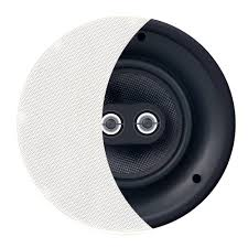 Klipsch Angled Ceiling Speakers by Decoration Enchanting Inch Ceiling Speakers Best Acett Trimless