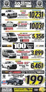 Latest Newspaper Ads | Car Specials Albany NY | Goldstein Chrysler ... About Our Honda Dealership Schenectady Dealer In Albany Ny 1995 Gmc W4 Single Axle Box Truck For Sale By Arthur Trovei Sons New Used Bmw Of South And Cars Sale Lease Glens Falls Saratoga Latest Newspaper Ads Car Specials Goldstein Chrysler 2012 Sierra 2500hd Work Long 4wd Stock 17026 Maserati Dealer Kia Near Clifton Park Queensbury Desnation Nissan Serving Latham Suv Van