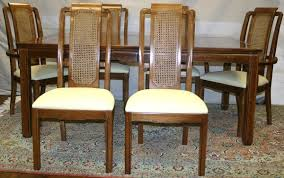 Thomasville Dining Room Chairs Discontinued by Amazing Design Thomasville Dining Room Furniture Extremely Ideas