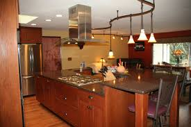 Richelieu Chrome Cabinet Pulls by Kitchen How To Make Mission Style Cabinet Doors How To Install