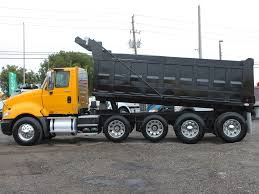 USED 2015 MACK GRANITE GU813 QUAD AXLE STEEL DUMP TRUCK FOR SALE FOR ... Buy First Gear 193098 Silvi Mack Granite Heavyduty Dump Truck 132 Mack Dump Trucks For Sale In La Dealer New And Used For Sale Nextran Bruder Online At The Nile 2015mackgarbage Trucksforsalerear Loadertw1160292rl Trucks 2009 Granite Cv713 Truck 1638 2007 For Auction Or Lease Ctham Used 2005 2001 Amazoncom With Snow Plow Blade 116th Flashing Lights 2015 On Buyllsearch 2003 Dump Truck Item K1388 Sold May