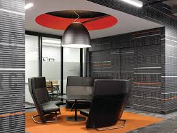 Harley Davidson Light Fixtures by Pendant Lighting Office Photo Collection Office Snapshots