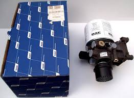 DAF Truck CF XF Air Dryer And Cartridge Knorr-Bremse LA8646 Air Dryer Filter For Volvo Truck Parts 43241002 Oemno43241202 Bendix Ad4 Diagnostic Information And Procedures Dryermoisture Ejector Jual Hino Lohan Engkel Di Lapak Asia Motor Sgt Zachary Khordi Attaches A Medium Tactical Vehicle Replacement Trucks Sale La8047ii37412 Iveco Oemnola8047ii37412 Xiongda Auto Ad9 Trailer Buy Daf Cf Xf Complete Cartridge Knorrbremse La8645 Daftruckcf75xf95genuinenewairdryercartridge1821580 Solenoid Coil Wabco 4422032631 For Ecas