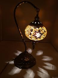 Turkish Mosaic Lamps Amazon by Mosaic Table Lamps 119 Breathtaking Decor Plus Uniquely Briliant