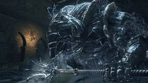 Dark Souls 3 Walkthrough Collectibles And Unique Items