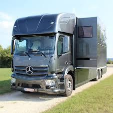 100 German Trucks Horse Home Facebook