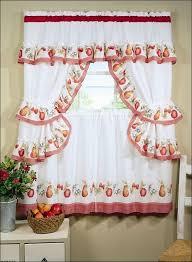 living room walmart curtains outdoor patio curtains walmart