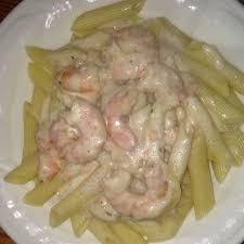 recette pate au creme fraiche pates crevettes saumon crème fraîche recette de pates crevettes