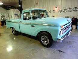 100 1965 Ford Truck For Sale F100 Antique Car Murfreesboro TN 37132