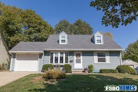 Can Shed Cedar Rapids Hours by 5134 Gordon Ave Nw Cedar Rapids Ia 52405 Home For Sale By