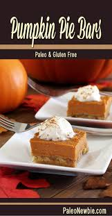 Libbys Pumpkin Pie Mix Cookie Recipe by 631 Best Pumpkin Fall Recipes Images On Pinterest Pumpkin