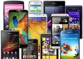 Top 10 Must Have Smartphones ing in 2015 OrangeFolks