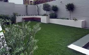 Artificial Grass Swindon Garden Ezee Rear. Installing Artificial ... Fake Grass Pueblitos New Mexico Backyard Deck Ideas Beautiful Life With Elise Astroturf Synthetic Grass Turf Putting Greens Lawn Playgrounds Buy Artificial For Your Fresh For Cost 4707 25 Beautiful Turf Ideas On Pinterest Low Maintenance With Artificial Astro Garden Supplier Diy Install The Best Pinterest Driveway