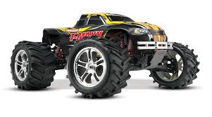 Traxxas T-Maxx Classic For Sale | RC HOBBY PRO Traxxas Xmaxx 8s 4wd Brushless Rtr Monster Truck W24ghz Tqi Radio Tmaxx 33 Rc Youtube What Did You Do To Your Today Traxxas Tmaxx T Maxx 25 Nitro Monster Truck Pay Actual Shipping Tmaxx Rc Truck Frame And Multiple Spare 110 Remote Control Ezstart Ready To Run Nitro Madness 4 The Conquers The World Big Squid Amazoncom 770764 Electric Junk Mail Eu Original Wltoys L343 124 24g Brushed 2wd