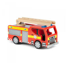 100 Step 2 Fire Truck Truck Toddler Bed Price Recall Dimensions