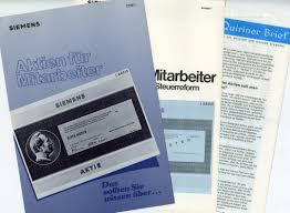 Dresser Rand Siemens News by 1966 U20131988 Company Siemens Global Website