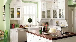 Stylish Vintage Kitchen Ideas