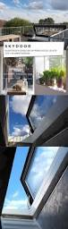 Carex Lamp Switch Turner by 15 Best Skydoor Rooflights Images On Pinterest Skylights Roof