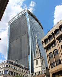 100 Vinoly Architect Ure In The UK The Walkie Talkie London Rafael Violy