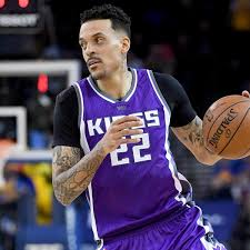 Matt Barnes Waived By Kings Following DeMarcus Cousins' Trade To ... Matt Barnes Signs With Warriors In Wake Of Kevin Durant Injury To Add Instead Point Guard Jose Calderon Nbcs Bay Area Still On Edge But At Home Grizzlies Nbacom Things We Love About The Gratitude Golden State Of Mind Sign Lavish Stephen Curry With Record 201 Million Deal Sicom Exwarrior Announces Tirement From Nba Sfgate Reportedly Kings Contract Details Finally Gets Paid Apopriately New Deal Season Review