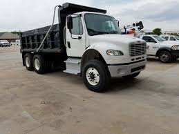 Freightliner Dump Curry Supply Trucks Whosale Peterbilt Freightliner Dump Truck Aaa Machinery Parts 2000 Fld120 Dump Truck For Sale Auction Or Lease Single Axle Freightliner Youtube Trucking Randoms Pinterest Trucks And Fld12064sd V10 Modhubus Trucks For Seoaddtitle By Owner Brilliant Flc112 Tractor 3axle 1987 3d Model Hum3d 2007 Columbia For Sale 2602 2018 New M2 106 At Premier Group Fascinations Metal Earth Model Kit Inventory