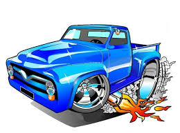 ○ Krazy Kar Kartoon #95 ○ | Hot Rod Pickup Trucks Cartoon Art ... Vector Cartoon Pickup Photo Bigstock Lowpoly Vintage Truck By Lindermedia 3docean Red Yellow Old Stock Hd Royalty Free Blue Clipart Delivery Truck Image 3 3d Model 15 Obj Oth Max Fbx 3ds Free3d Drawings Trucks 19 How To Draw A For Kids And Spiderman In Cars With Nursery Woman Driving Gray Pick Up Toons Surprised Cthoman 154993318 Of A Pulling Trailer Landscaper Equipment Pin Elden Loper On Art Pinterest Toons