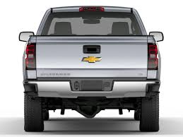 Amazoncom Chevy Large 24x8 Rear Window Decal Everything Else. Chevy ... Rear Window Graphics From A1 Pro Tint Youtube American Flag Back Decal Murica Stickit Stickers Decals Best In Calgary For Trucks Cars Dallas Cowboys New Vuscapes Cowboy Up 3 Amazoncom American Flag Dark Pride Glassview By Itigd Truck Funny Lights Window Graphic Vehicle Compare Prices At Nextag Perforated Vinyl Signarama Aurora Custom Australia Austin Tx Scary Car Sticker Cartattoo Body Hror Lipsense