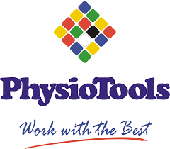 Pelvic Floor Exerciser Nhs by Physiotools Dublin Ireland View Our Range Here