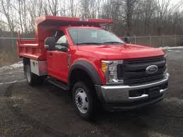 Ford F550 Dump Truck For Sale Ford F550 Dump Trucks For Sale 445 ... Ford Dump Trucks For Sale Truck N Trailer Magazine 2005 Ford F550 Super Duty Xl Regular Cab 4x4 Chassis In 2016 Coming Karzilla 2000 2007 Diesel Youtube Dump Truck V10 Fs 19 Farming Simulator 2019 Mod Ford Lovely F 550 Drw For 2008 Crew Item Dd7426 Sold May 2003 12 Foot Bed Power Cover 2wd 57077 Lot Dixon Ca 2006 Rund And Drives Has Egr Fs19 Mod Sd Trailers Volvo Ce Us