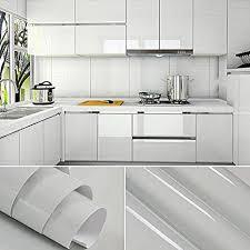 selbstklebende folie klebefolie möbel küche tür möbelfolie