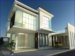 100 Bungalow Design Malaysia How To A House In And House