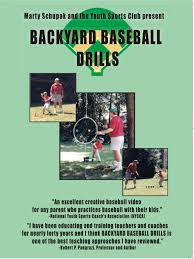 Amazon.com: Backyard Baseball Drills: VideosForCoaches.com, Marty ... Off Script The Backyard Brawl Official Athletic Site Of The Amazoncom Nicktoons Mlb Xbox 360 Video Games Yuba Sutter Baseball Club Home Facebook 09 Usa Iso Ps2 Isos Emuparadise Dad Builds Field Thepostgamecom 2001 On Vimeo Dolphin Emulator 402 1080p Hd Nintendo Cbs Sports 20 Years Ago Today Was Was Best Computer Game 2007 Party Rachael Ray Every Day