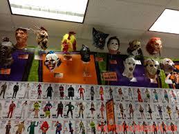 Purge Masks Halloween City by Halloween Costumes Walmart Com Walmart Com Best 25 Native