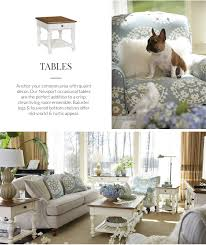 Havertys Dining Room Furniture by Havertys Newport Lookbook