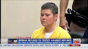 Woman Refuses To Testify Against Wife - CNN Video Matt And Toms Big Gay Roadtrip From Jones Street To Breezewood Priscilla Transamerica Roadtrip Movies Couple Travels France Our Winter City Weekend Trip Nice 15 Gayfriendly Cities That Lgbt Travellers Love Hostelworld Pd Worker Upset Over Hours Shot Boss At Family Auto Abc13com Cruising Ebook By Shane Allison Official Publisher Page Simon Marriage Marijuana Hlight Ballot Measures Karls Travel Photo Story Of Nepal The Himalayas Transport Trucking Company Going Coastal Sedgefield Jeremy Newbger On Twitter In Trumps America Guy With No Im Just A Gay Southern Truck Stop Stripper Lookin For Good
