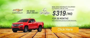100 Northeastern Trucks Chevrolet Dealer Serving Cleveland Serpentini Chevrolet Of