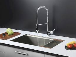 Menards Farmhouse Kitchen Sinks by Menards Kitchen Sinks Acero Drop In Stainless Steel Laundry