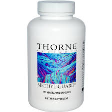 Thorne Research, Methyl-Guard, 180 Capsules | A Better Me ... Iherb New Zealand Coupon Codejwh65810 Off Trending Now01 Nutrition Supplements Jill Carnahan Md Sales Deals Mediclear 301 Oz 854 Grams Thorne Q Best Krill Oil Canada Products Multivitamin Elite 2 Bottles 90 Capsules Per Bottle Research Gnc Ltheanine 200 Blue Sky Vitamin Llc 18 Select Brands Hemp Cbd Beyond Cbd 20191021 Ejuice Vapor Discount Code 70 Off Free Shipping Biotics Kapparest 180 Count
