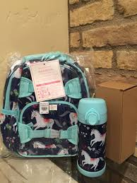 NWT Pottery Barn Kids Mackenzie Happy Horses Pre-K Backpack/Water ... All About The Mackenzie Bpack Collection Pottery Barn Kids Navy Rhino Bpacks Shark 57917 Lavender Kitty Large Smartlydesigned For School Nwt Small Bpack Rainbow Balloons Back To With Review Youtube Kidsmackenzie Cool Dogs Aqualarge Choose Comfy And Stylish Navy Happy Horses Multicolour Heart Lunch Bag Girls Ballerina Glitter Small Bpackclassic