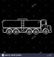 Milk Truck Black And White Stock Photos & Images - Alamy Fleetwatch Home Facebook Tank Hauling Stock Photos Images Alamy Ord Nebraska Blog Archive 2018 Farmers Market Season Farmers Insurance Chicago Alan Sussman The Best Businses And K0rnholio Screenshots Truckersmp Forum Great American Truck Race On The Workbench Big Rigs Model Cars Serving Your Grain Agronomy Seed Needs Elevator Of Kendall Trucking Co Root Cellar Organic Cafe Competitors Revenue Employees Leyland Trucks Utes Just Keep On Trucking In Satisfying Mens Driving Stincts