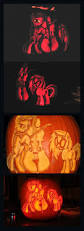 R2d2 Pumpkin Stencil by Pumpkin Carvings Updated By Lablayers On Deviantart