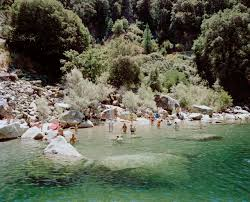 Books Pumpkin Patch Chico Ca by Swimming Holes Like This One In Sacramento Valley Have Us