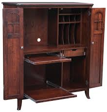 Maxton Amish Made Computer Armoire - Countryside Amish Furniture Riverside Home Office Computer Armoire 4985 Moores Fine 23 Luxury With Locking Doors Yvotubecom Desk Cabinet Interior Design Harvest Mill 404958 Sauder Home Office Computer Armoire Abolishrmcom Desk Netztorme Fniture For Decoration Compact White Modern Accsories Useful Articles Waterproof Outdoor Storage Fniture Woodlands Oak By
